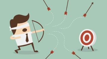 Пять критических ошибок владельца стартапа при управлении сотрудниками