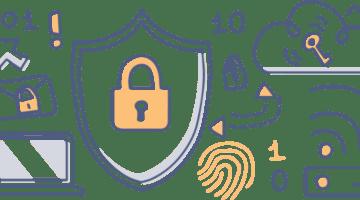 Почему важна информационная безопасность организации и методы ее обеспечения