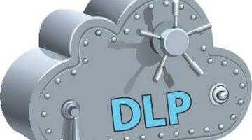 Что такое DLP-система и для чего она используется?