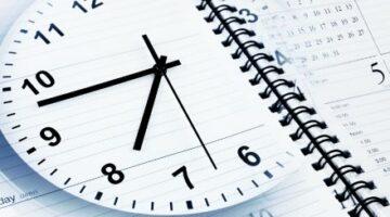 Что такое фотография рабочего времени: способы получения и реальные примеры