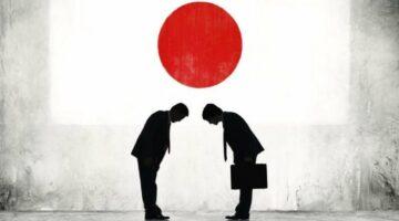 Особенности и преимущества японской модели менеджмента