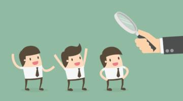 Контроль работы сотрудников — зло или благо?