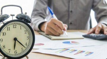 Суммированный учет рабочего времени: критерии использования