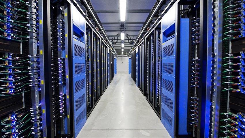 контроль терминальных серверов