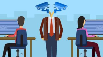 Программы для отслеживания компьютеров персонала, что это и как с их помощью повысить эффективность работы.