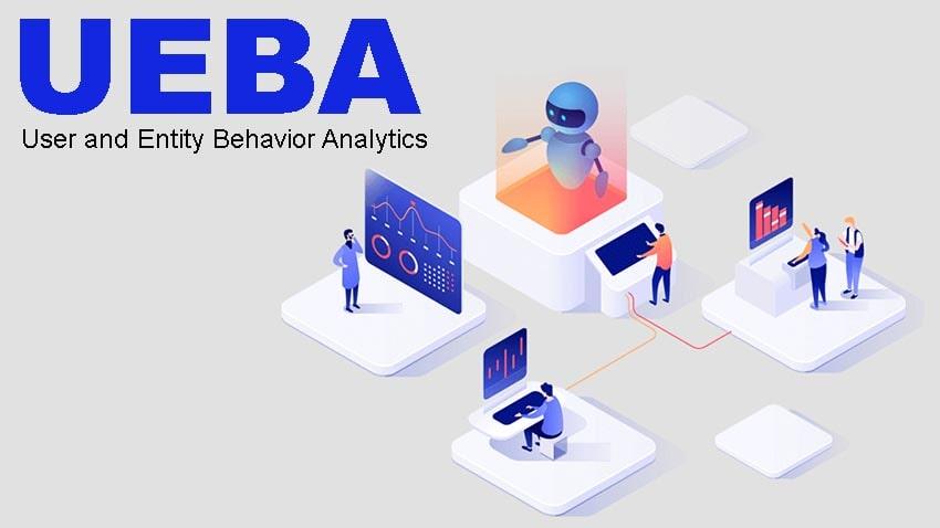 UEBA-системы